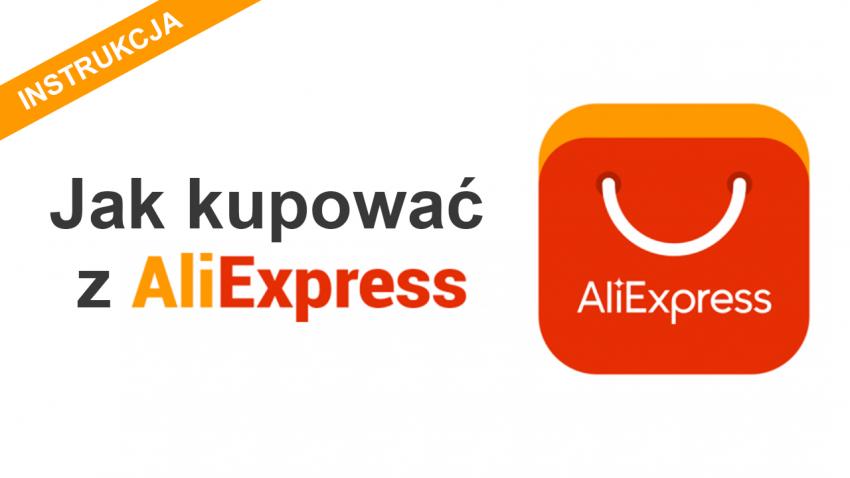 b27293d5e3a600 AliExpress wskazówki: 5. część - Zapłata cła i VAT | Tipli