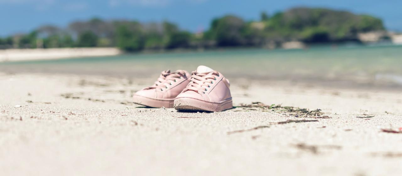 17dd4afdaa9d8 Poradnik jak kupować buty w internecie | Tipli