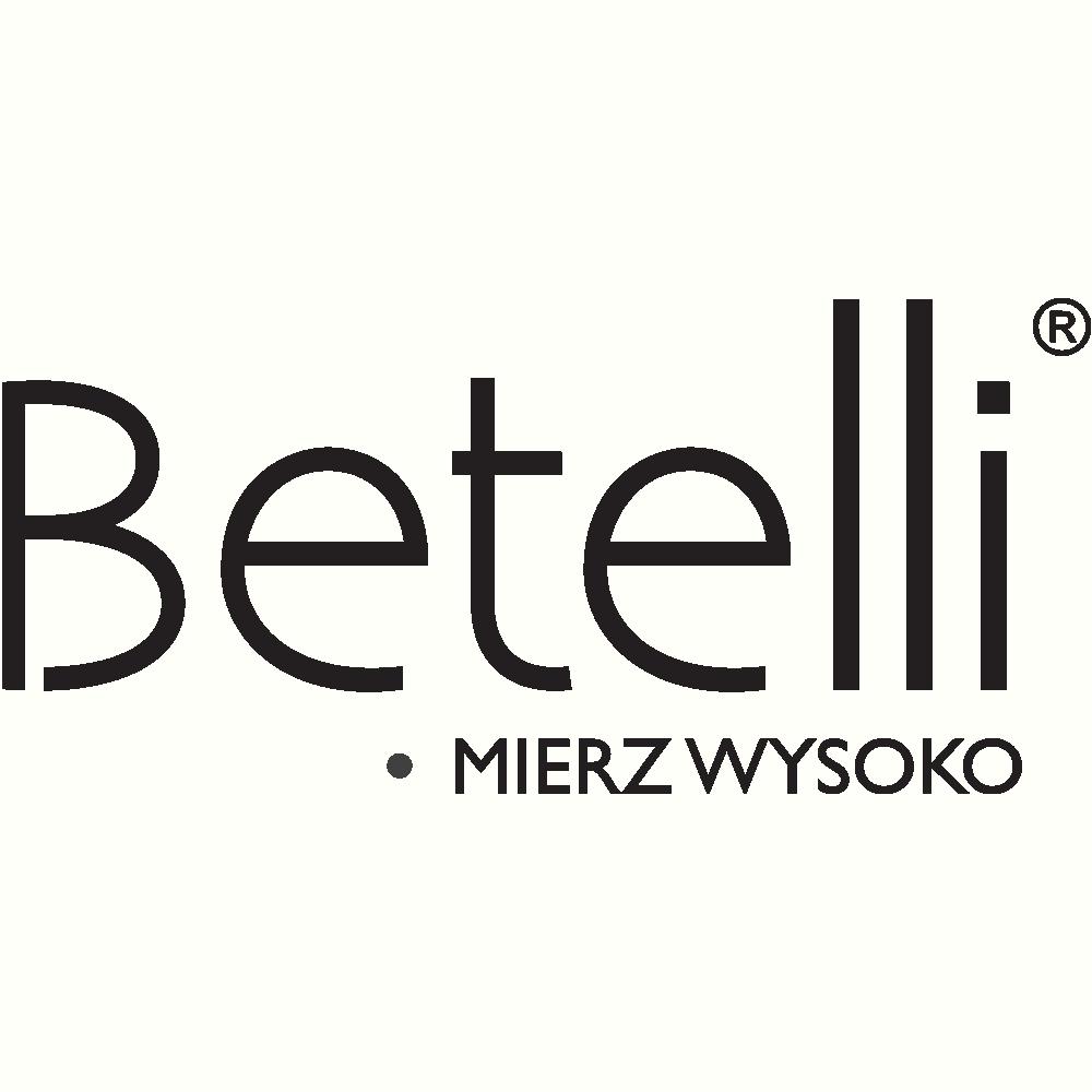 Betelli.pl