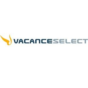 Vacanceselect