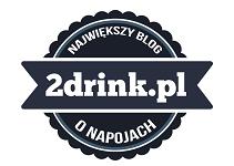 2drink