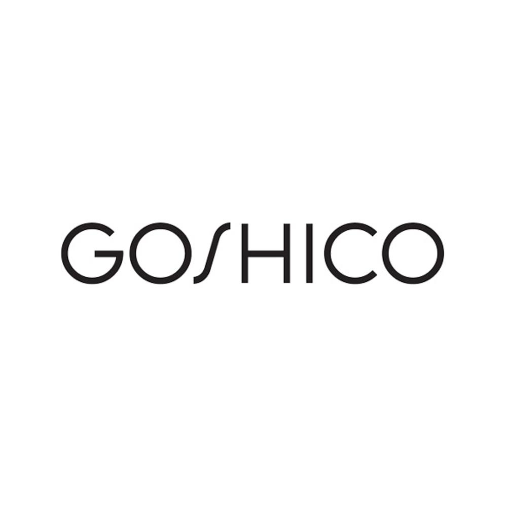 Goshico