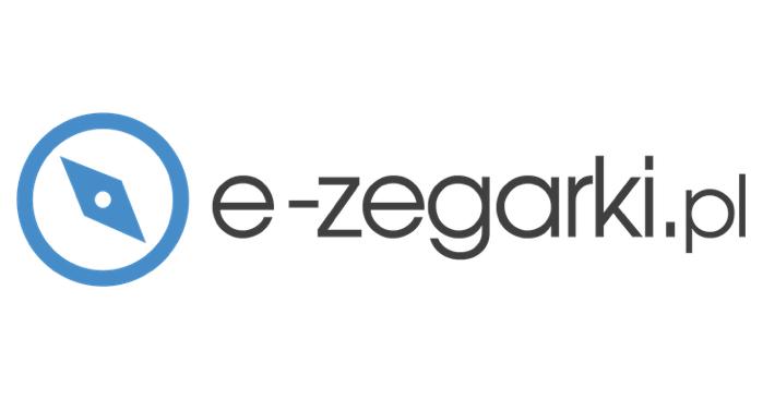 e-zegarki.pl