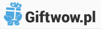 GiftWow.pl