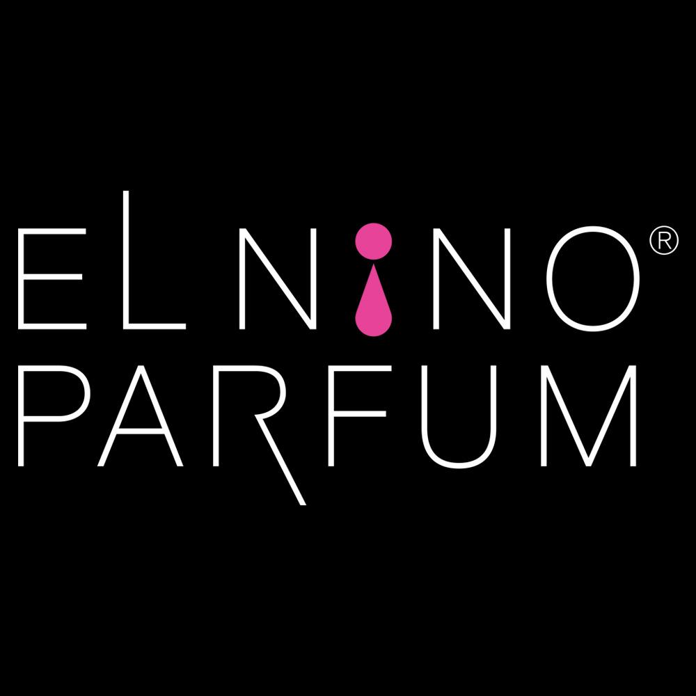 Elnino Parfum