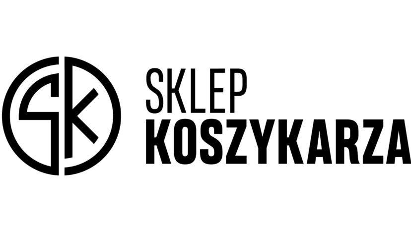 SklepKoszykarza.pl