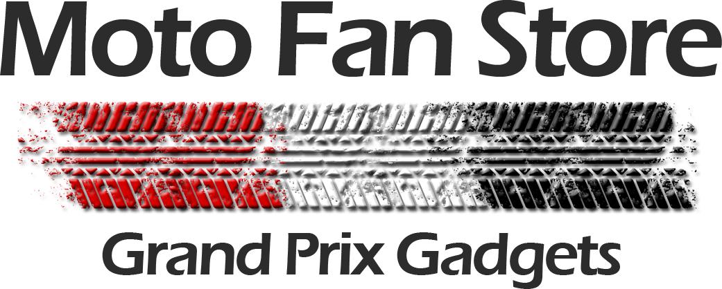 Moto Fan Store