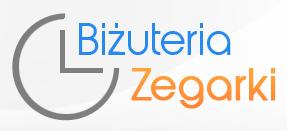 BiżuteriaZegarki.pl
