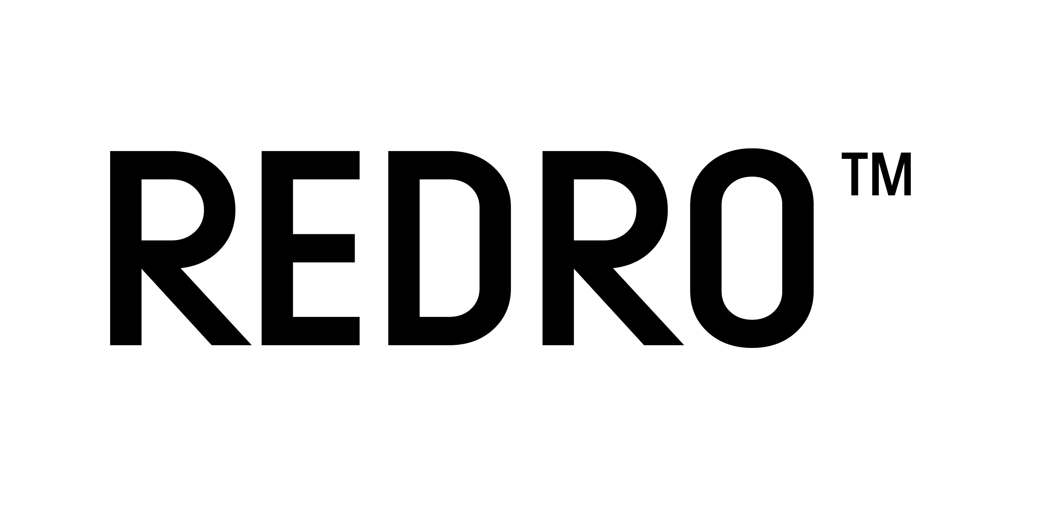 Redro.pl