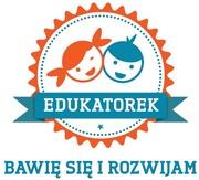 Edukatorek