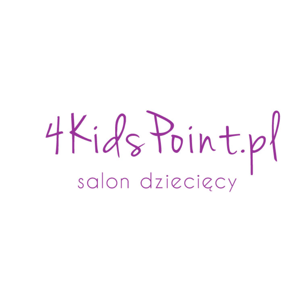 4KidsPoint.pl