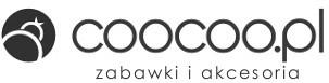 Coocoo.pl