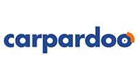 carpardoo.pl