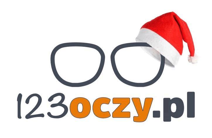 123oczy.pl