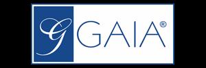 Gaia.com.pl