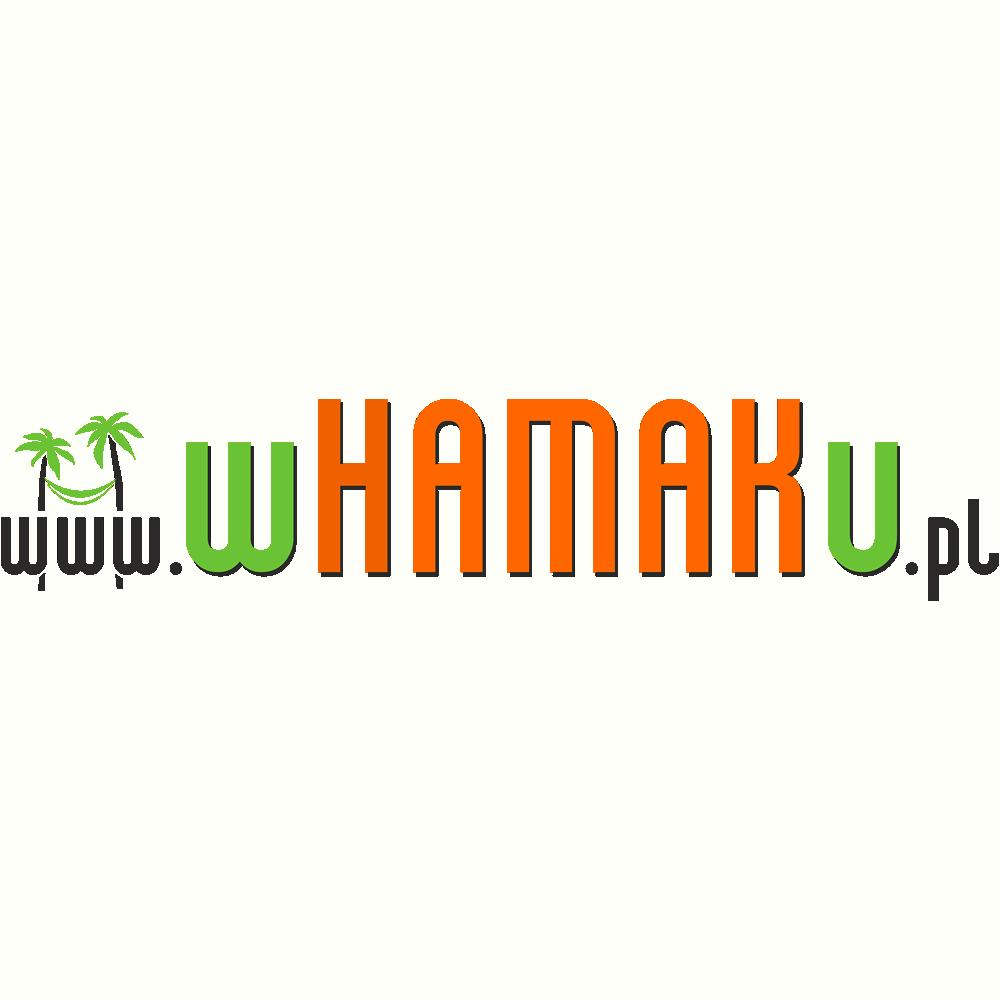 wHAMAKu