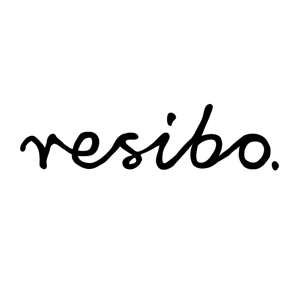 Resbio