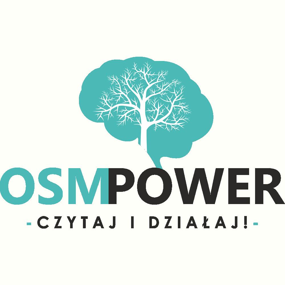 OSMPower.pl