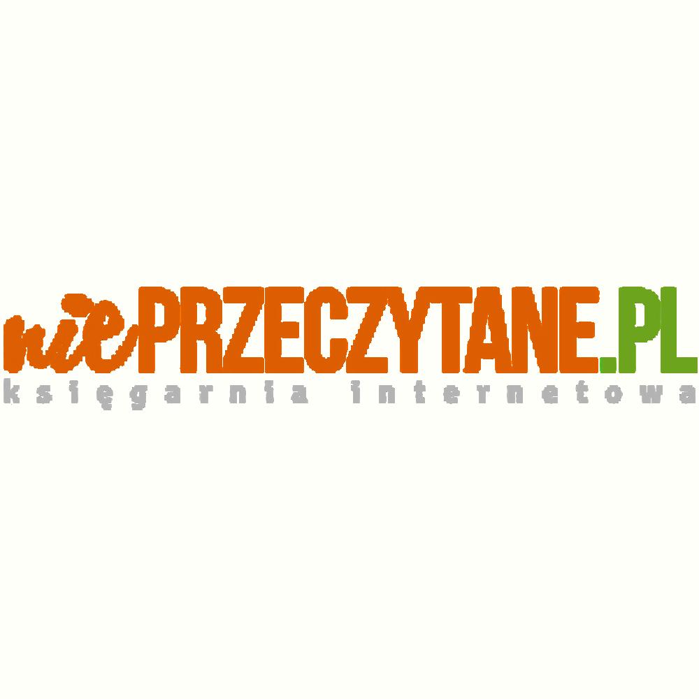 niePrzeczytane.pl