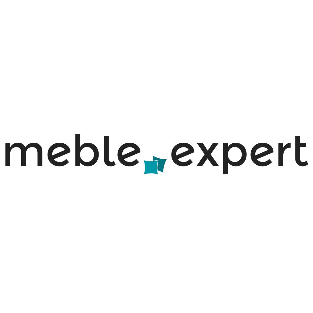 Meble Expert