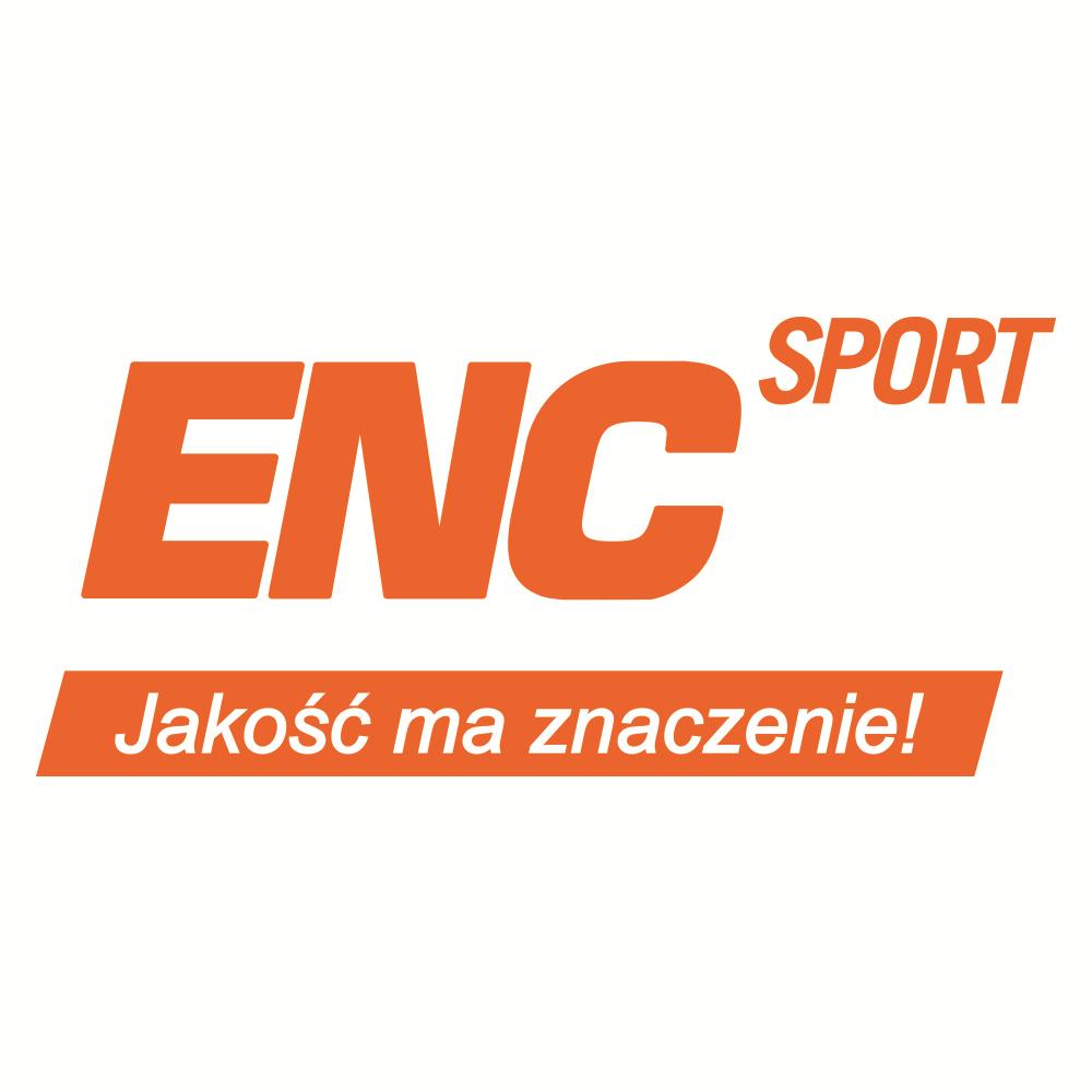 ENCSPORT.PL