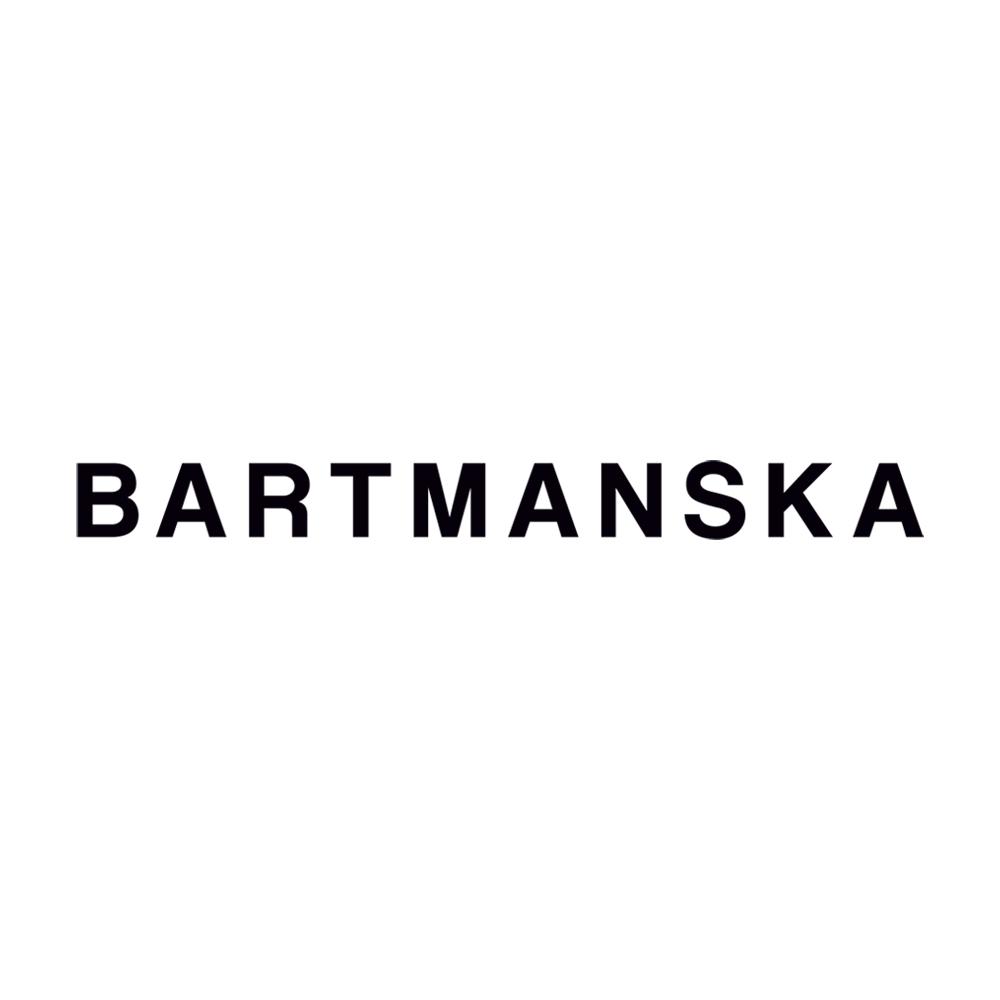 BARTMANSKA