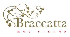 Braccatta.com
