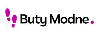 Buty Modne
