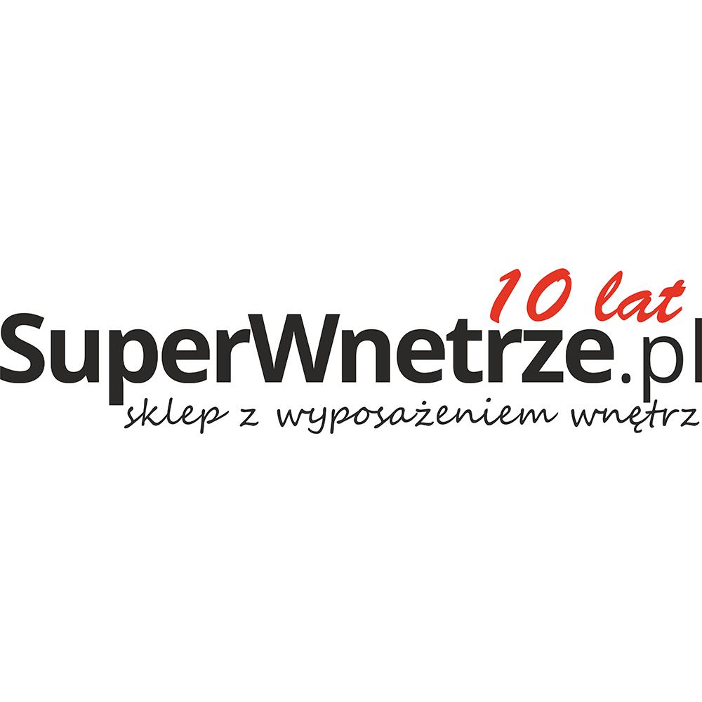 SuperWnętrze.pl