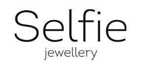 Selfie Store
