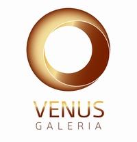 Venus Galeria