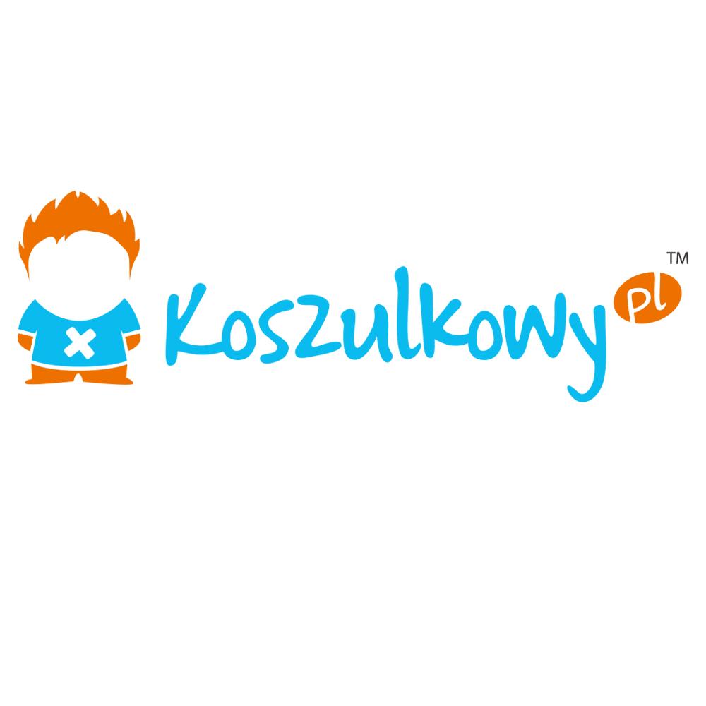 Koszulkowy.pl