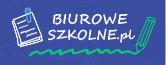 Biurowe-Szkolne.pl