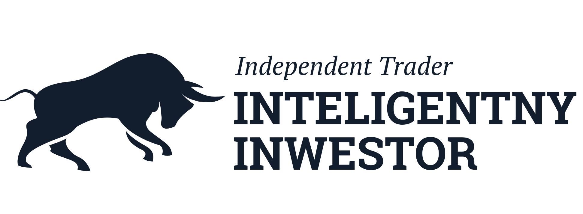 Inteligenty Inwestor