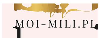 Moi-Mili.pl