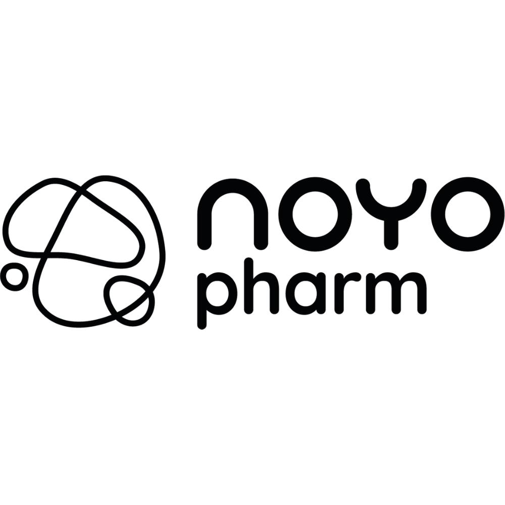 noyoyoeffect.com