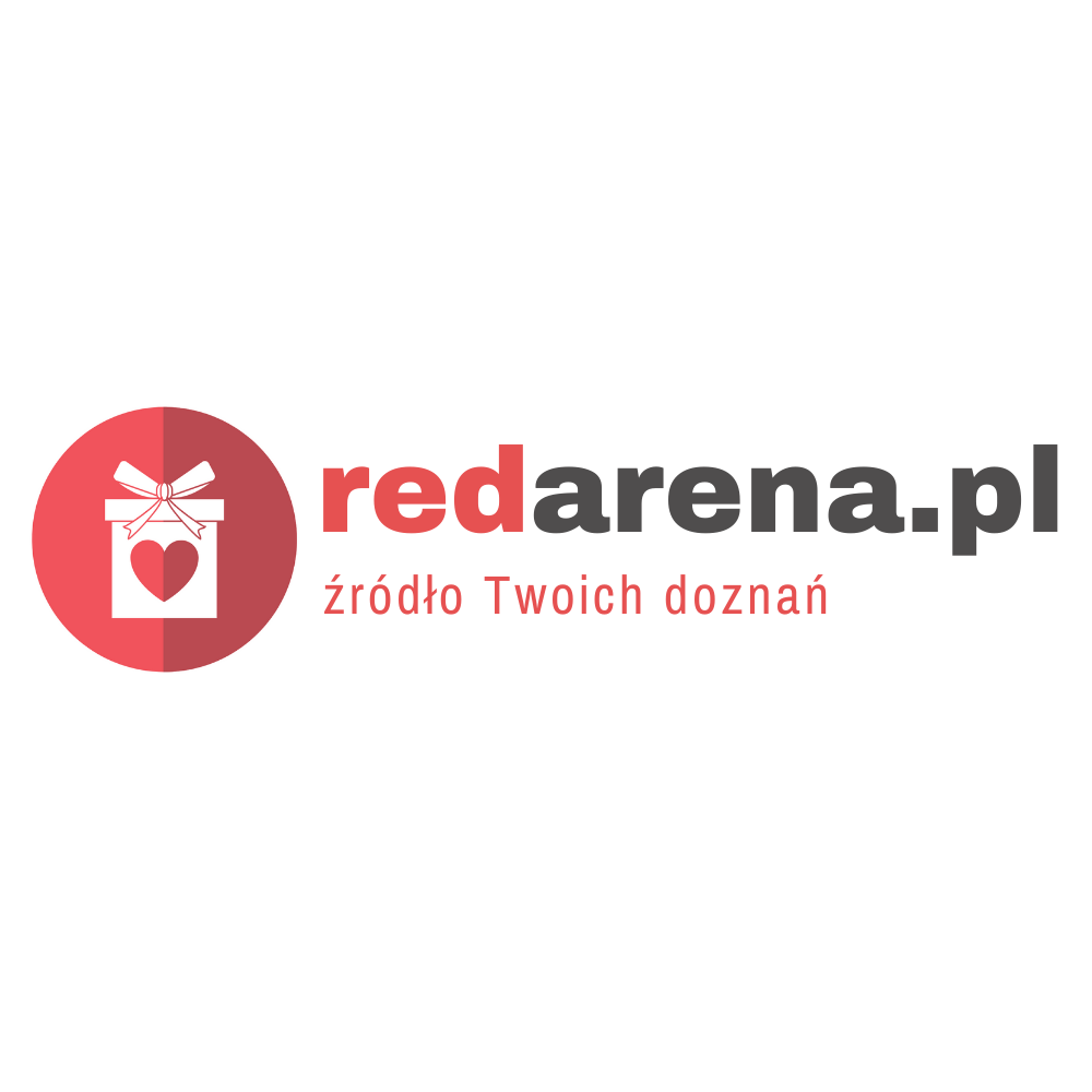 Redarena.pl