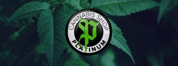 Cannabis platinum