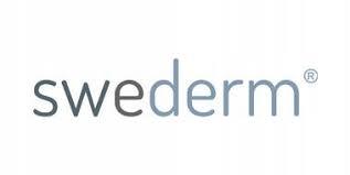 Swederm