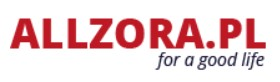 Allzora