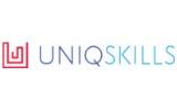 Uniqskills