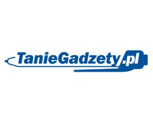 Tanie Gadżety