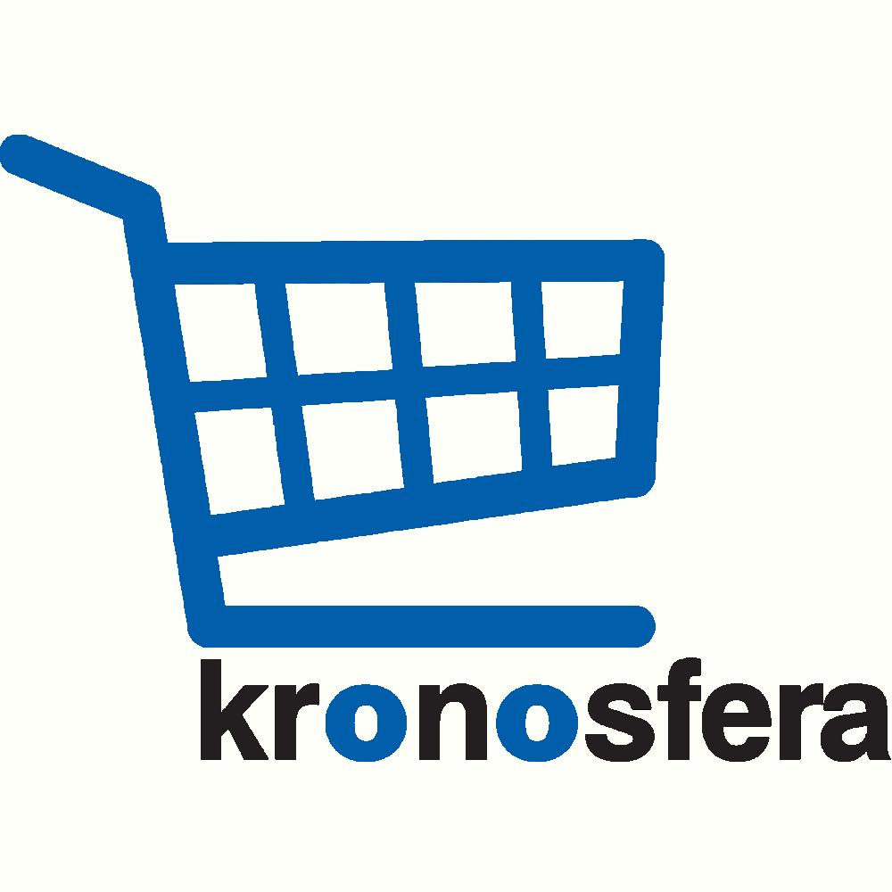 Kronosfera