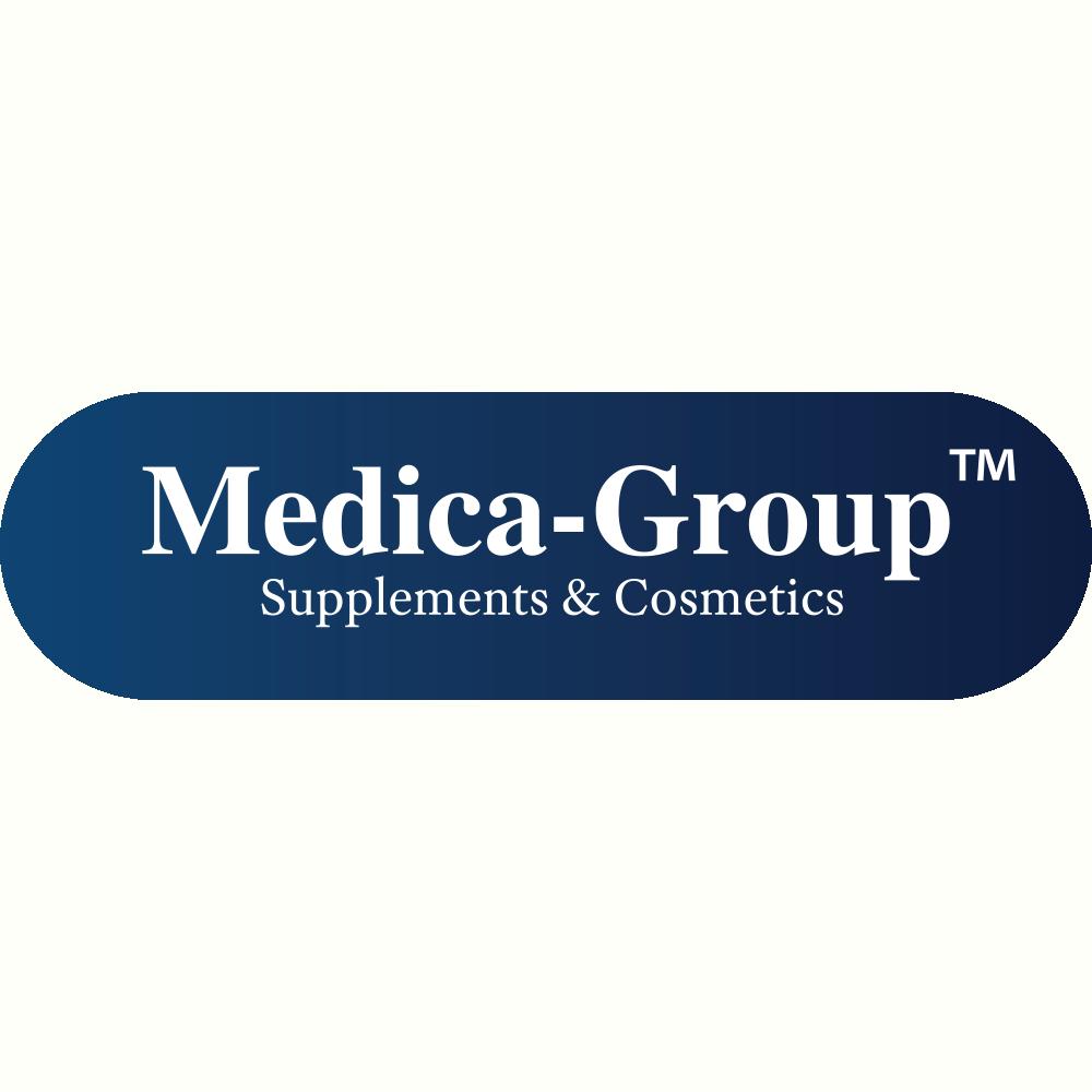 Medica-Group