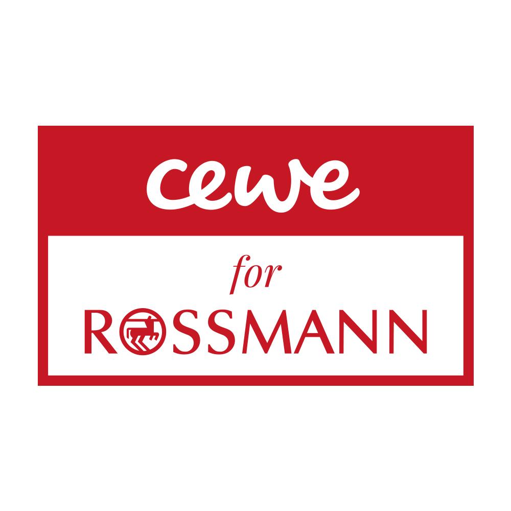 Cewe for Rossmann