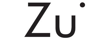 zu-watch.pl