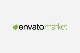 Envato Market