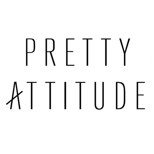 Pretty Attitude